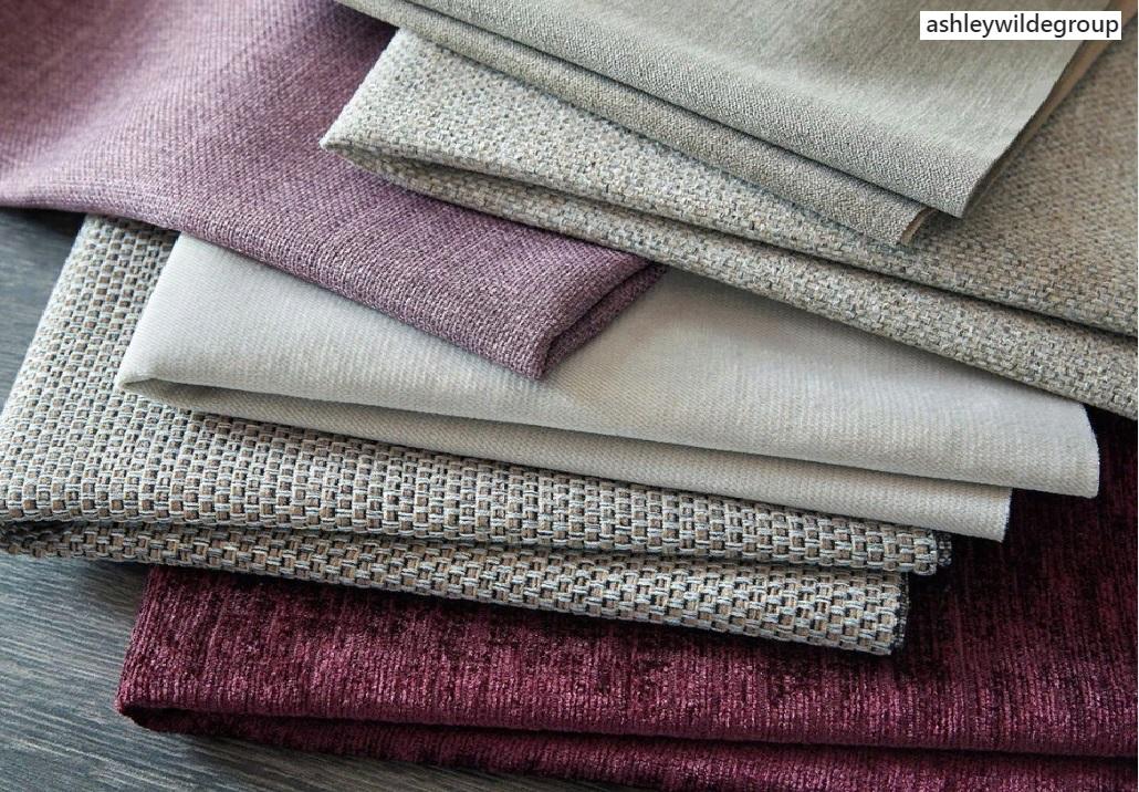 Качественные мебельные ткани в Ростове
