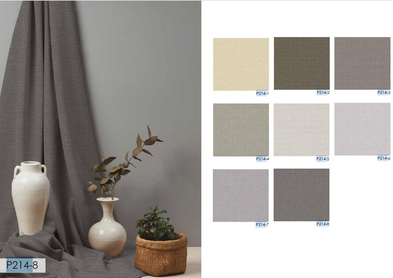 Где заказать пошив дизайнерских штор для гостиной?